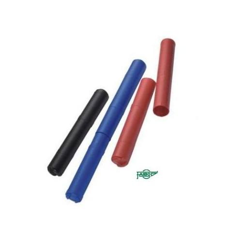 Portaplanos FAIBO Extensible Con Bandolera 40-75 cm.