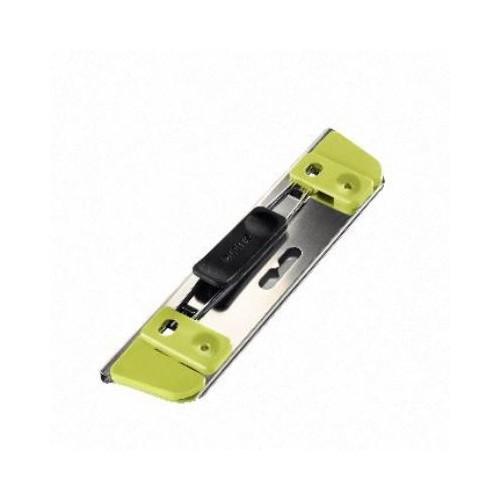 Taladrador Compresor Leitz Active 172860 Colores Surtidos