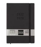Agendas Encuadernadas 2020-21