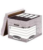Caja Contenedoras / Organizadoras