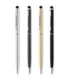 Bolígrafos PDA